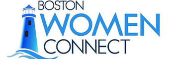 boston women connect.jpg
