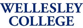 Wellesley_2020.jpg