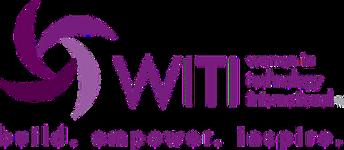 Women_in_Technology_International_logo.p