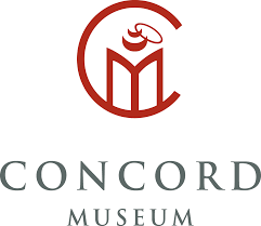 concord museum.png