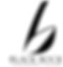 black rock cc logo.png