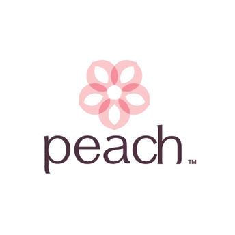 peach-logo_final_2x.jpg