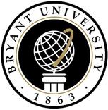 bryant university.png