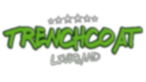 Trenchcoat Logo 2.png