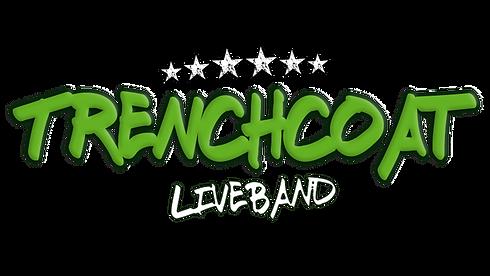 Trenchcoat Logo 2.png