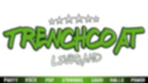 Trenchcoat Logo 3_edited.jpg