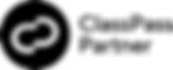 CPPartner-Full-S-Black.png