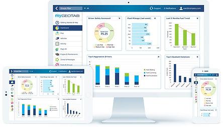 scalable-fleet-management-software@2x.jp