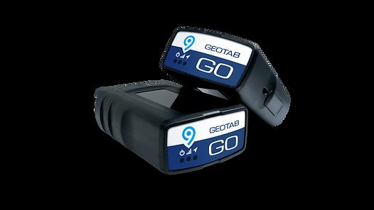 geotab-go-device-marketing-shot11.png