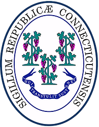 connecticutseal.png
