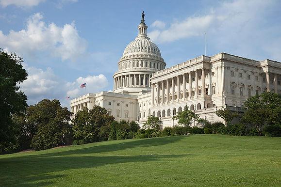 capitolbuilding-government (1).jpg