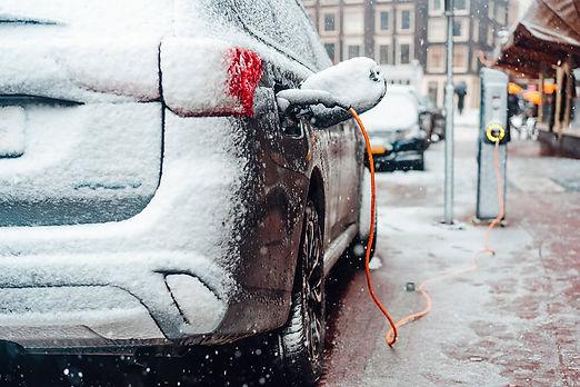 wintercarcharging (1).jpg