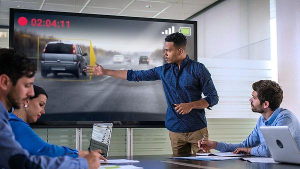 dash-cam-driver-training@2x.jpg