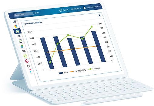 simple-fleet-management-software@2x.jpg