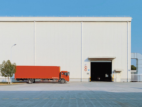 Two Last Mile Delivery Trends Affecting The Fleet Management Industry