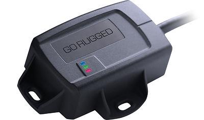 geotab-go-rugged-device@2x.jpg