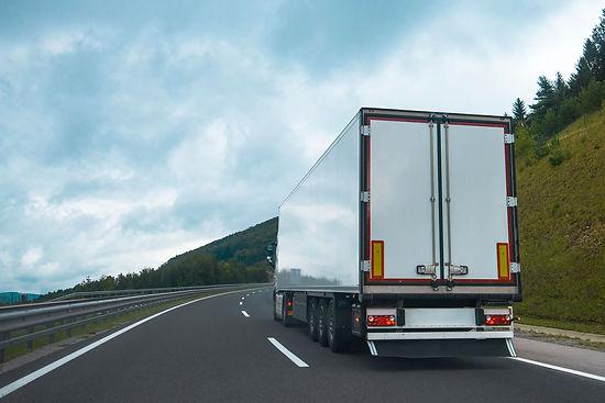 semi-truck-with-trailer-PJRZ2RE (1).jpg