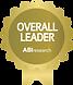 leader-award.png