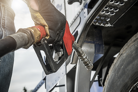 truck-driver-hold-fuel-pump-nozzle-in-hi