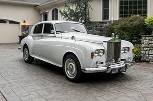 1964-Rolls-Royce_r.png