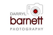 Darryl Barnett logo 3x2 ratio.jpg