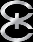 CrosskeysCoach.jpg