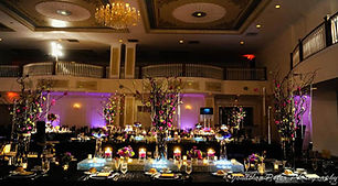 carriage-house-savannah-ballroom1.jpg