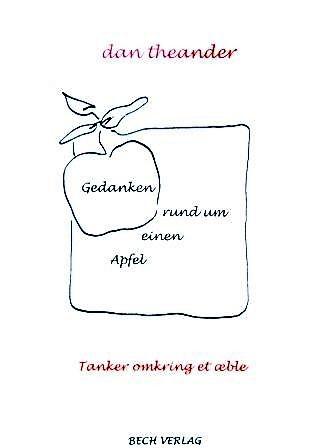 Bech Verlag_Apfelbuch.jpg