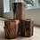 Thumbnail: Clipper Koozie by Well Designed Wood