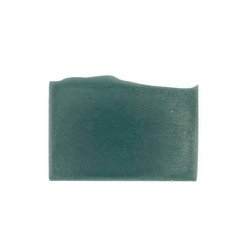 King Tide Bar Soap by Vibey Soap Co.