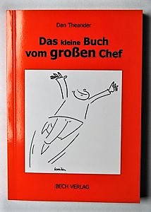 Buch.JPG