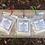 Thumbnail: Tub Teas by Mission Essentials