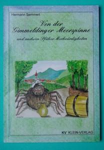 KV Kleinverlag_Meerspinne.JPG