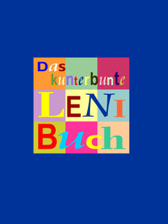 Lenibuch.jpg
