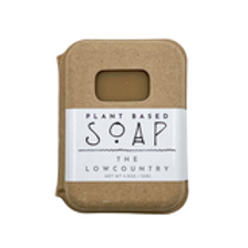 The Lowcountry Bar Soap by Vibey Soap Co.