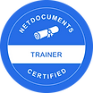 trainer icon standalone_1000px.png