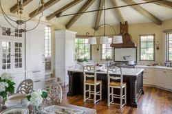 Farley kitchen 2