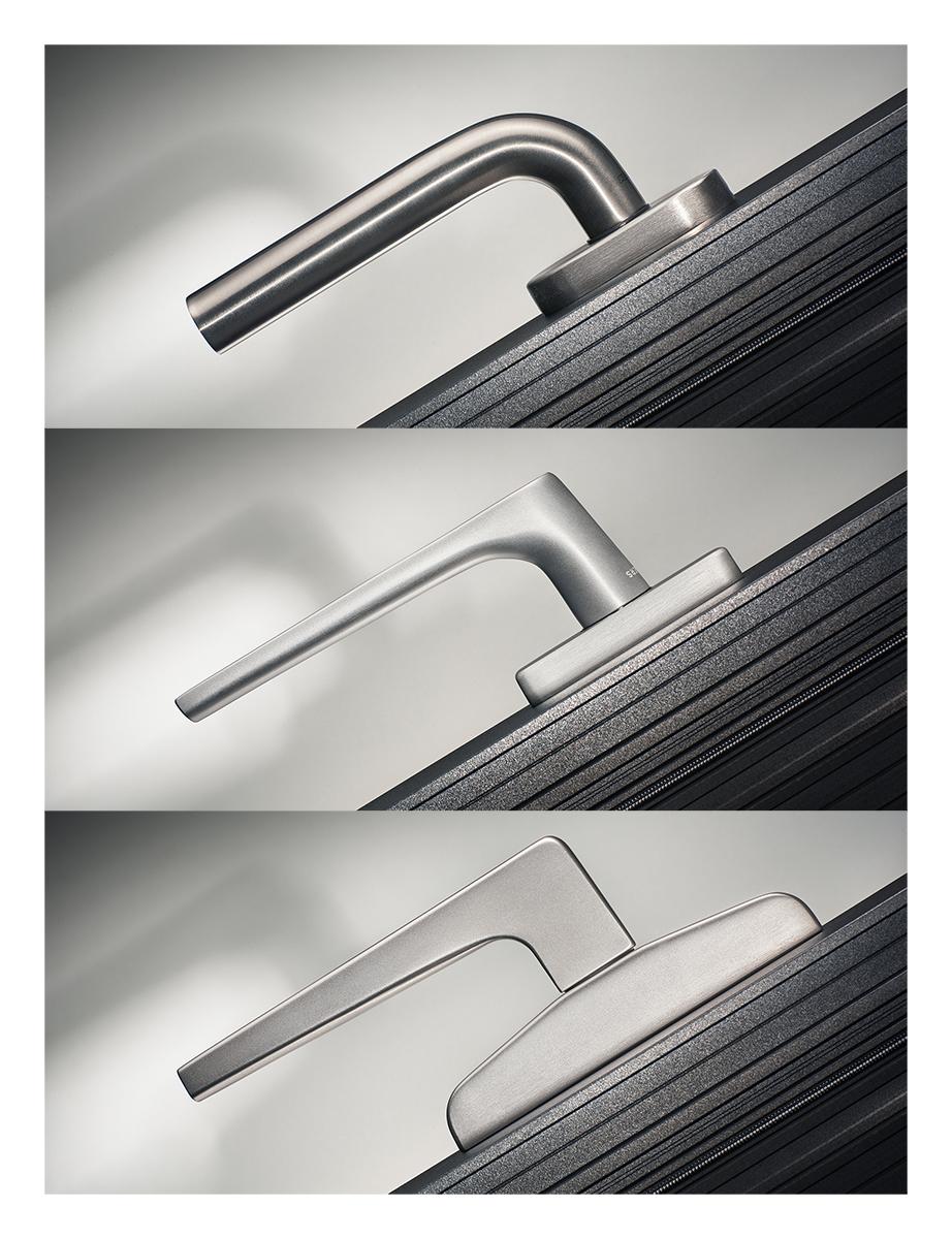 Reynaers Aluminium i.o.v