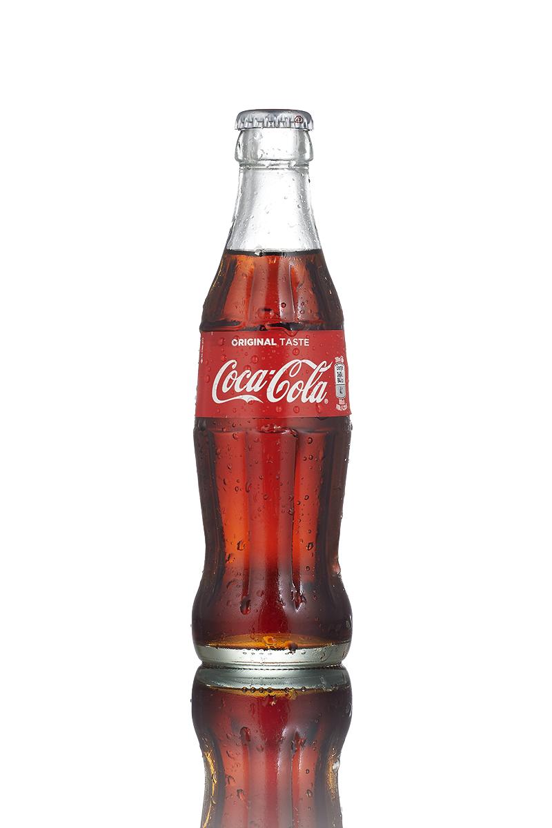 Cocacola5659