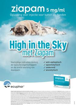 Advertentie Ziapam