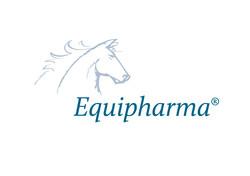 Ontwerp logo Equipharma