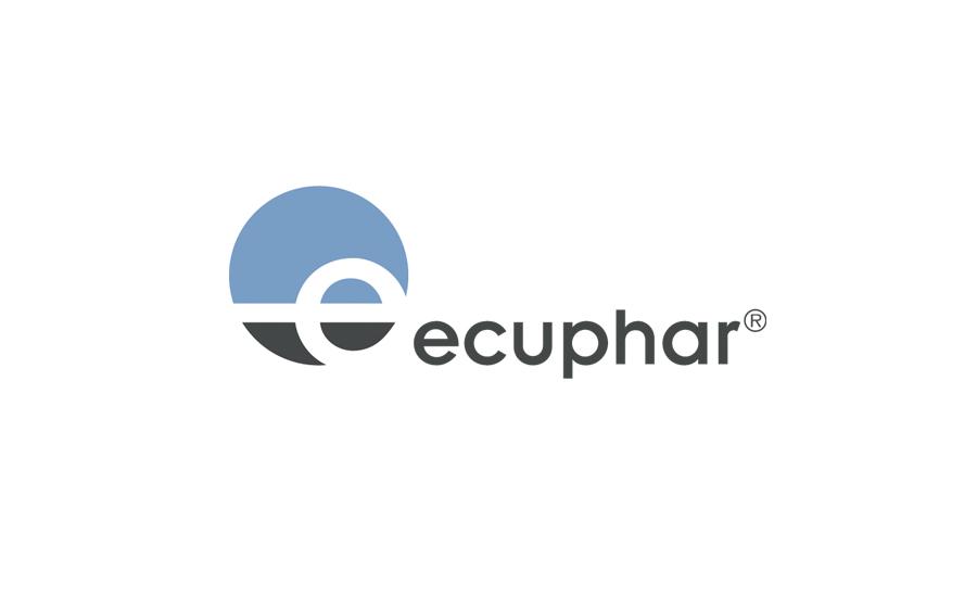 Ontwerp logo Ecuphar