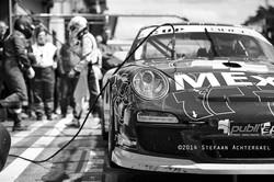 Mexx racing team