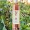 Thumbnail: Triple V - Bordeaux Rosé Prix carton de 6 bouteilles :