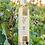 Thumbnail: Triple V - Bordeaux Blanc Prix carton de 6 bouteilles :
