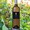 Thumbnail: Triple V - Blanc Prestige    Prix carton de 6 bouteilles :