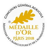 medaille-d-or-pour-l.png