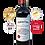 Thumbnail: Chateau Coucy 2016  Prix carton de 6 bouteilles :