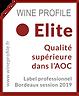 wineprofile.png