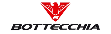 bottecchia logo copy.png